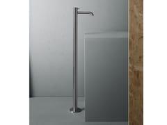 Miscelatore per lavabo da terra monocomando SOURCE 12 05 - Source
