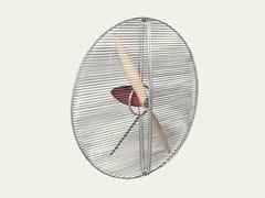 Saigata, SOYOKAZE | Ventilatore  Ventilatore