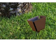 Proiettore per esterno a LED a pavimentoSP 011 | Proiettore per esterno - ARALIA - LYX-LUMINAIRES