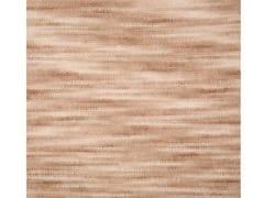 Tessuto a tinta unita in poliammide ad alta resistenzaSPECIAL JERSEY - ALDECO, INTERIOR FABRICS