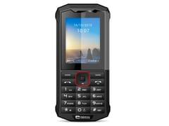 Tablet e smartphone antishockSPIDER-X4 - CROSSCALL
