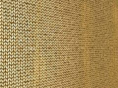 Mosaico in pietra naturaleSPINA | Aurum - CVS ITALIA