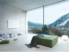 Radiatore designSPLASH - RUNTAL ITALIA