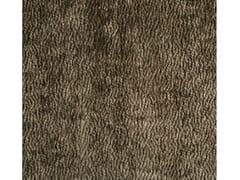 Tessuto da tappezzeria lavabile ad alta resistenzaSPONGE - ALDECO, INTERIOR FABRICS