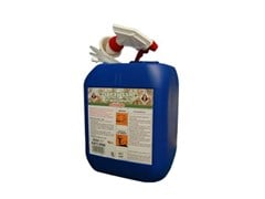 Spray antimuffa SPRAY SAN - ARD RACCANELLO