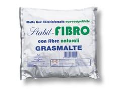 Bacchi, STABIL-FIBRO Malta fibrorinforzata