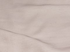 Tessuto in lino per tendeSTAR - GANCEDO