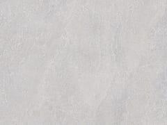 Pavimento/rivestimento in gres porcellanato effetto pietra per interni effetto pietraSTAR ROAD PLATINUM - CERAMICHE MARCA CORONA