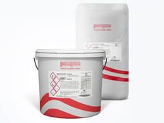 Guaina liquida a base di leganti idraulici e resineSTARFLEX C - MPM - MATERIALI PROTETTIVI MILANO