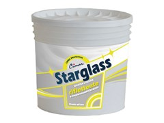 Impermeabilizzazione liquidaSTARGLASS - CIMAR PRODUZIONE