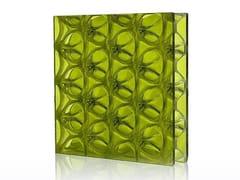 Pannello prefabbricato in materiale compositoSTARLIGHT™ - BENCORE®