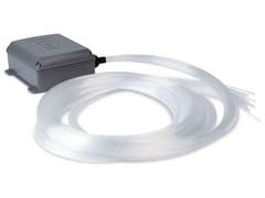 Illuminazione a fibre otticheSTARRY SKY KIT SSW1 - QUICKLIGHTING  BY QUICK