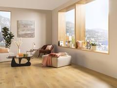 Venis, STARWOOD VANCOUVER Pavimento/rivestimento effetto legno