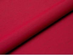 Tessuto da tappezzeria ignifugo STELVIO PLAIN 1 -