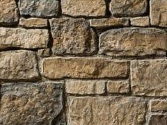 Rivestimento in pietra ricostruitaSTINO P23 | Moonlight - GEOPIETRA