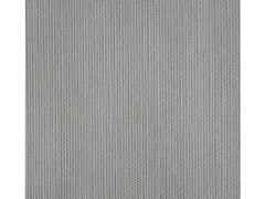 Tessuto a tinta unita da tappezzeria ad alta resistenzaSTONE - ALDECO, INTERIOR FABRICS