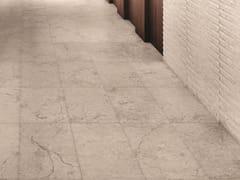 Ceramiche Piemme, STONE CONCEPT | Pavimento/rivestimento effetto pietra  Pavimento/rivestimento effetto pietra