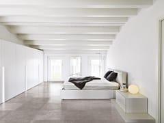 Terratinta Ceramiche, STONEVOLUTION Pavimento in gres porcellanato a tutta massa effetto pietra per interni ed esterni