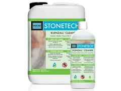 LATICRETE, STONETECH® KLENZALL™ CLEANER Detergente alcalino ad alta resistenza