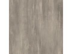 Gres PorcellanatoSTONEWASH | Wash Grey - CASALGRANDE PADANA