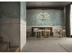 CEDIT Ceramiche d'Italia, STORIE Pavimento/rivestimento in ceramica