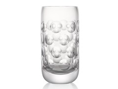 Bicchiere da birra in cristalloSTORYTELLERS DOTS - RÜCKL CRYSTAL