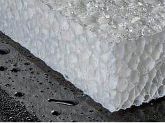 Sealed Air, STRATOCELL® WHISPER® Pannello fonoassorbente in polietilene espanso celle chiuse