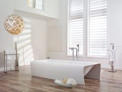 AQUAdesign, STRIP | Vasca da bagno  Vasca da bagno