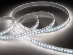 Striscia LED STRIP LED HP PLUS - QUICKLIGHTING  BY QUICK