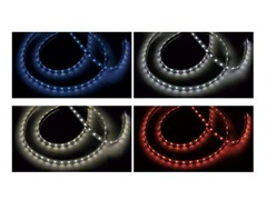 Striscia LED in silicone STRIP LED - QUICKLIGHTING  BY QUICK