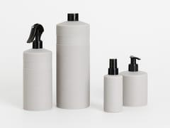 Dispenser saponeSTRIPES - GEELLI BY C.S.