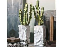 Vaso in ceramicaSTROPICCIO - ADRIANI E ROSSI EDIZIONI