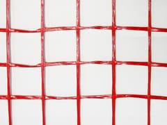Rete di rinforzo in fibra di vetro GLASSTEX STRUKTURA 150 - Armatex
