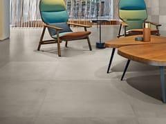 Casa dolce casa - Casamood, STUDIOS OF CASAMOOD Pavimento/rivestimento in gres porcellanato effetto cemento