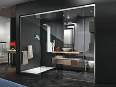 Gruppo Geromin, STYLÉ | Arredo bagno completo  Arredo bagno completo