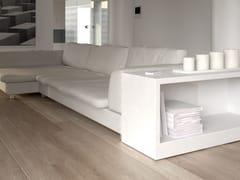 NANNI GIANCARLO & C., STILE 0,55 SINC3D Pavimento in LVT effetto legno