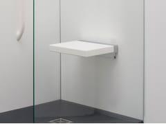 Sedile Doccia Disabili : Sedili doccia