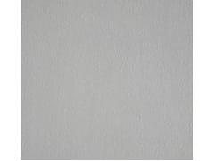 Tessuto a tinta unita da tappezzeria ad alta resistenzaSUBLIMATRICE - ALDECO, INTERIOR FABRICS