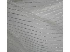 Tessuto a righe jacquard lavabileSUITS - ALDECO, INTERIOR FABRICS