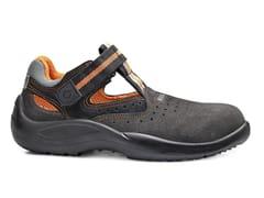 SandaloSUMMER - BASE PROTECTION
