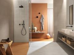 Pavimento/rivestimento in gres porcellanatoSUMMER | Pavimento/rivestimento - FAP CERAMICHE