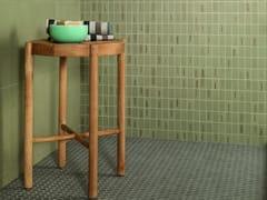 Mosaico in gres porcellanatoSUMMER | Mosaico - FAP CERAMICHE