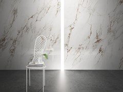 Pavimento/rivestimento effetto marmoSUNSHINE - PASTORELLI