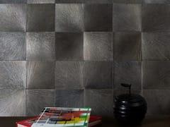Pavimento/rivestimento in pietra naturale e metalloSUPERNOVA - ORVI DESIGN STUDIO