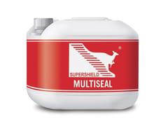 Supershield, MULTISEAL Prodotto cristallizzante a base acquosa