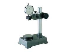 Supporto di precisione in acciaioSUPPORTO A COLONNA DI PRECISIONE - METRICA