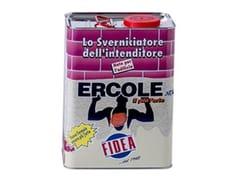 SverniciatoreSVERNICIATORE ERCOLE - F.I.D.E.A.