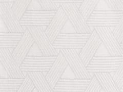Tessuto jacquard con motivi graficiSWAN - DEDAR