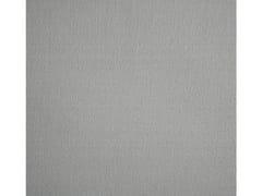 Tessuto a tinta unita lavabile per tendeSWEET PANAMA - ALDECO, INTERIOR FABRICS