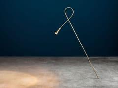 Lampione da giardino a LEDSYPHADUEPASSI - CATELLANI & SMITH